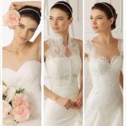 بلاش بوتيك-فستان الزفاف-القاهرة-1
