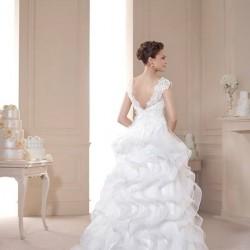 بلاش بوتيك-فستان الزفاف-القاهرة-5