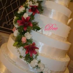 دي هوم مايد تريتس-كيك الزفاف-بيروت-4