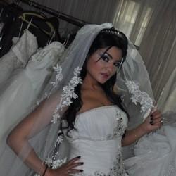 اتيليه مادونا لفساتين الافراح-فستان الزفاف-القاهرة-6