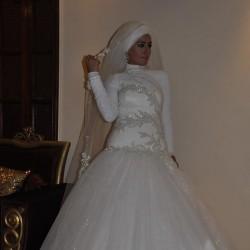 اتيليه مادونا لفساتين الافراح-فستان الزفاف-القاهرة-4