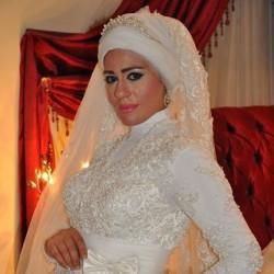 اتيليه مادونا لفساتين الافراح-فستان الزفاف-القاهرة-3