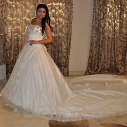 اتيليه مادونا لفساتين الافراح-فستان الزفاف-القاهرة-5