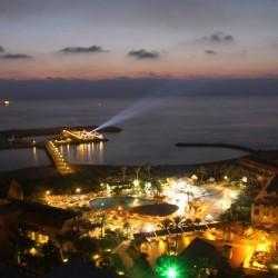 جولدن توليب الجية مارينا-الفنادق-بيروت-3