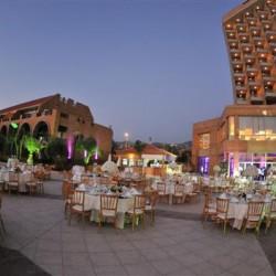 جولدن توليب الجية مارينا-الفنادق-بيروت-4