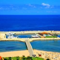 جولدن توليب الجية مارينا-الفنادق-بيروت-5