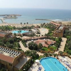 جولدن توليب الجية مارينا-الفنادق-بيروت-2