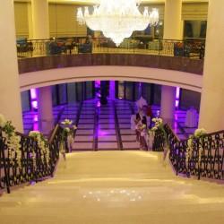 جولدن توليب الجية مارينا-الفنادق-بيروت-1