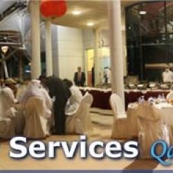 امواج-بوفيه مفتوح وضيافة-الدوحة-3
