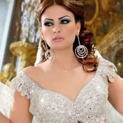 خالد سليتي-التصوير الفوتوغرافي والفيديو-مدينة تونس-6