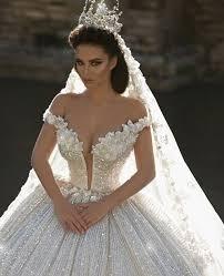 برشلونة سواريه ستايلز-فستان الزفاف-القاهرة-2