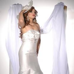 فنون-فستان الزفاف-مدينة تونس-3