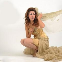 La Sirene-Coiffure et maquillage-Tunis-2