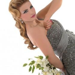 La Sirene-Coiffure et maquillage-Tunis-4