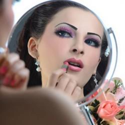 La Sirene-Coiffure et maquillage-Tunis-6