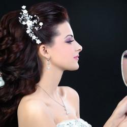La Sirene-Coiffure et maquillage-Tunis-1