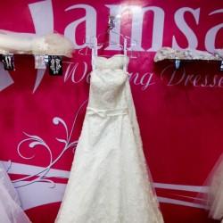 همسة لفساتين الافراح-فستان الزفاف-القاهرة-6
