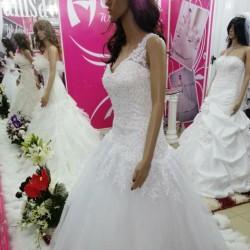 همسة لفساتين الافراح-فستان الزفاف-القاهرة-5