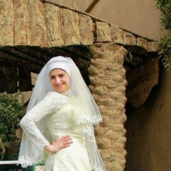 همسة لفساتين الافراح-فستان الزفاف-القاهرة-3