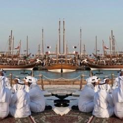 شوقي العزام-التصوير الفوتوغرافي والفيديو-الدوحة-1