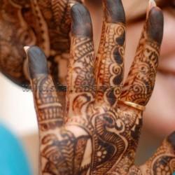 شوقي العزام-التصوير الفوتوغرافي والفيديو-الدوحة-4