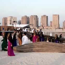 شوقي العزام-التصوير الفوتوغرافي والفيديو-الدوحة-6