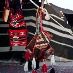 شوقي العزام-التصوير الفوتوغرافي والفيديو-الدوحة-5