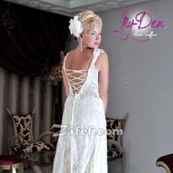 ميدن-فستان الزفاف-مدينة تونس-2