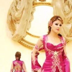 الوتا-فستان الزفاف-مدينة تونس-4