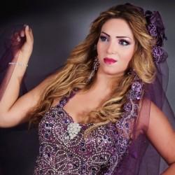 الوتا-فستان الزفاف-مدينة تونس-2