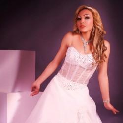 الوتا-فستان الزفاف-مدينة تونس-6