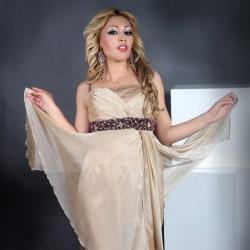 الوتا-فستان الزفاف-مدينة تونس-5