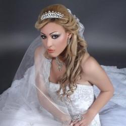 الوتا-فستان الزفاف-مدينة تونس-3