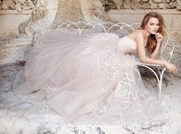 ذا ويدينج شوب - فستان الزفاف - القاهرة