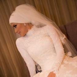 ذا ويدينج شوب-فستان الزفاف-القاهرة-4