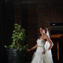 ذا ويدينج شوب-فستان الزفاف-القاهرة-5