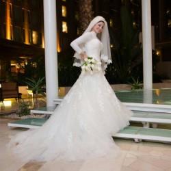 ذا ويدينج شوب-فستان الزفاف-القاهرة-3