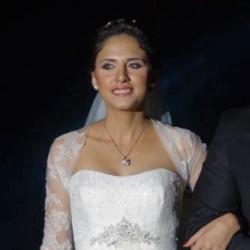 ذا ويدينج شوب-فستان الزفاف-القاهرة-2