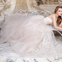 ذا ويدينج شوب-فستان الزفاف-القاهرة-1