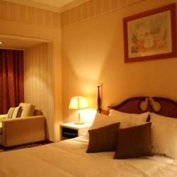 فندق جراند - بيروت-الفنادق-بيروت-5
