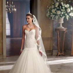 البوتيك-فستان الزفاف-القاهرة-5