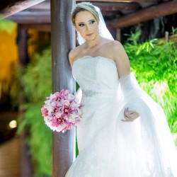 البوتيك-فستان الزفاف-القاهرة-2