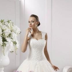البوتيك-فستان الزفاف-القاهرة-3