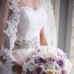 البوتيك-فستان الزفاف-القاهرة-6