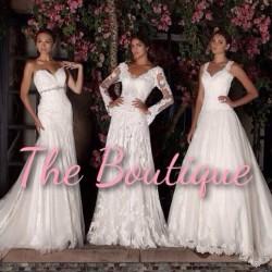 البوتيك-فستان الزفاف-القاهرة-1