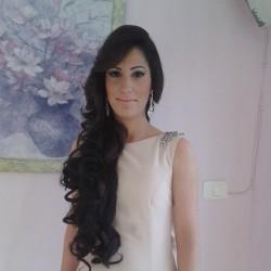 فايدة-فستان الزفاف-مدينة تونس-2