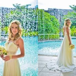 Espace Emna-Robe de mariée-Tunis-1