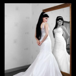 Sposa Fashion House-Wedding Gowns-Cairo-1