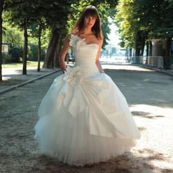 Sposa Fashion House-Wedding Gowns-Cairo-5