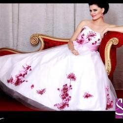 سبوزا فاشيون هاوس-فستان الزفاف-القاهرة-4